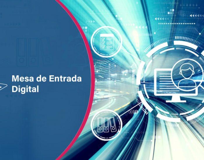 De la Mesa Digital al expediente: recomendaciones para la presentación de documentos